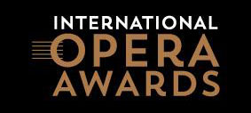International Opera Awards 2016